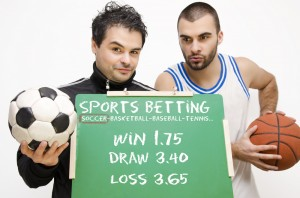 Betting Online